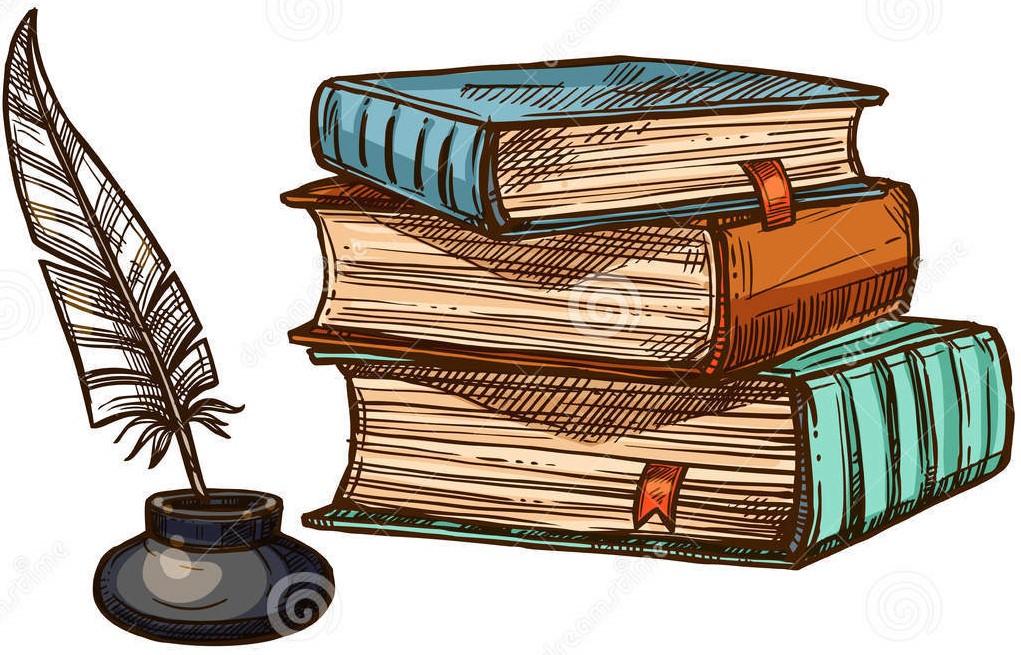 opowiadanie lub wiersz2.jpeg