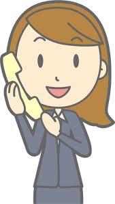 rozmowy telefoniczne.jpeg