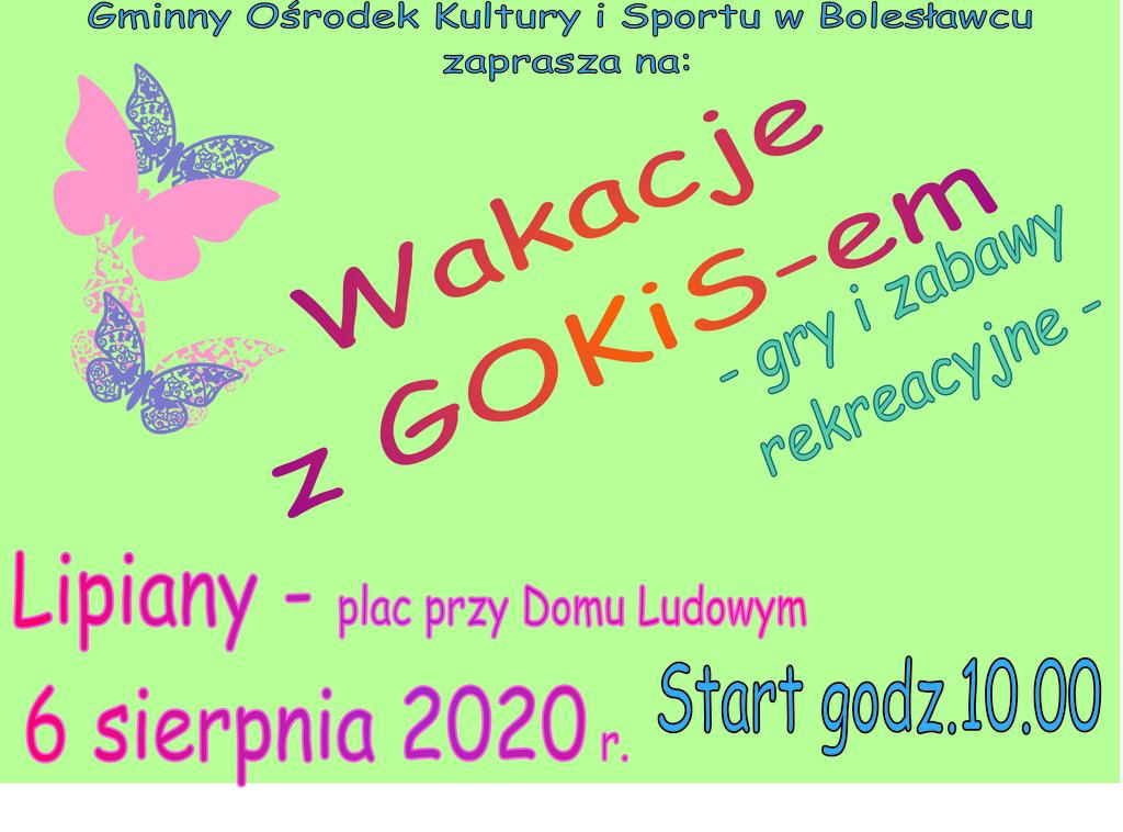 Plakat - Wakacje 2020 Lipiany.jpeg