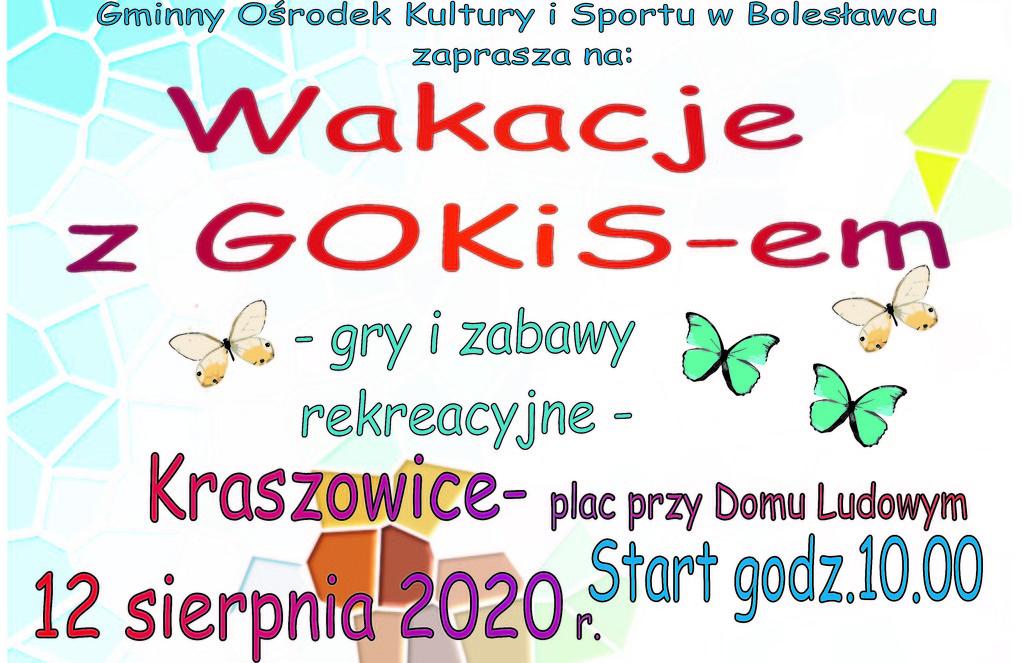 Plakat - Wakacje 2020 Kraszowice.jpeg