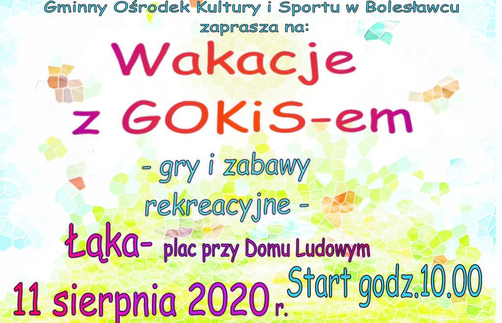 Plakat - Wakacje 2020 Łąka.jpeg