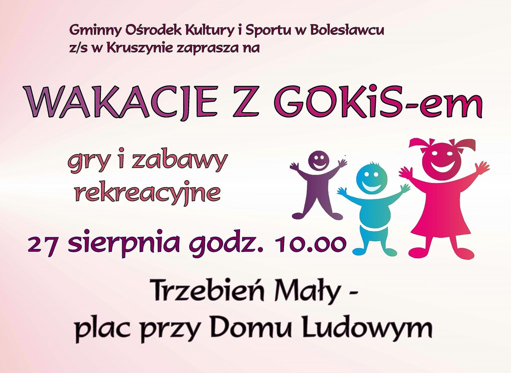 plakat Trzebień Mały.jpeg