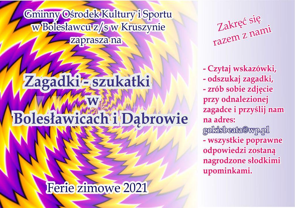 Kopia_zapasowa_plakat zagadki.jpeg