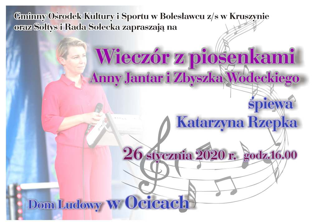 wodecki - Kasia Ocice.jpeg