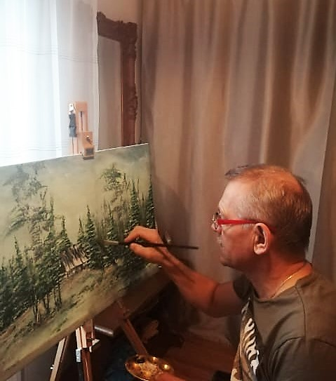Strefa Uzdolnionych - Krzysztof Jakieła