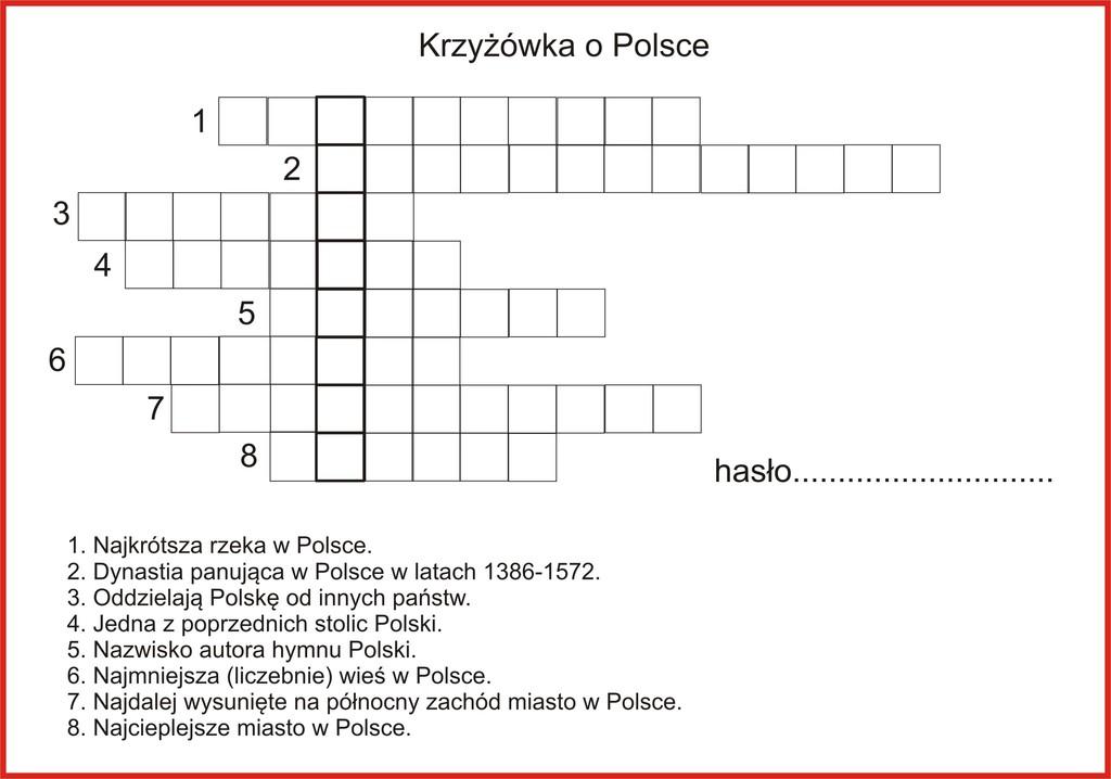 krzyżówka o Polsce.jpeg