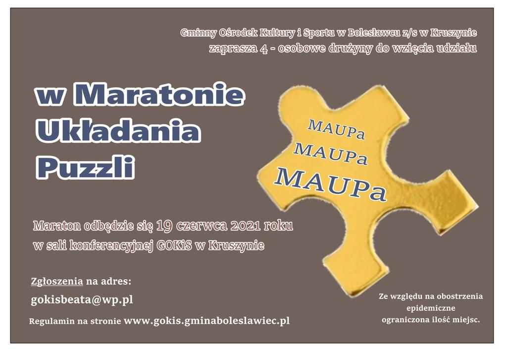plakat puzzle 2021 - plakat d.jpeg