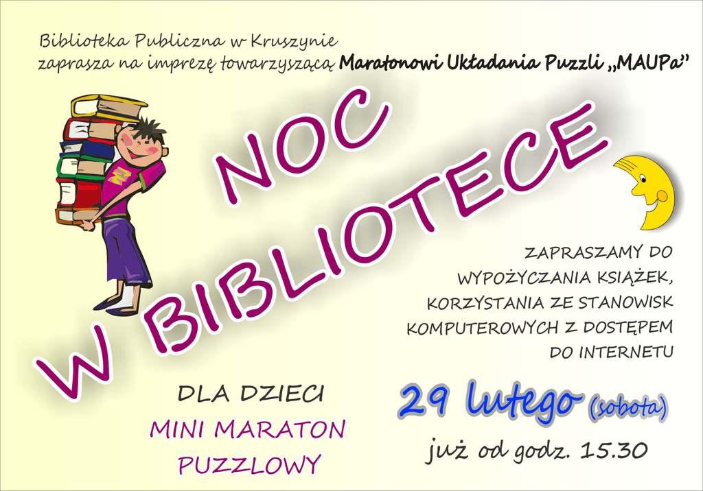 plakat NOC W BIBLIOTECE 2020.jpeg