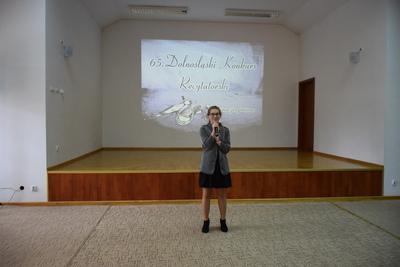 Galeria Pegazik i DKR