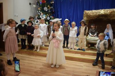 Tradycje w Łaziskach 25