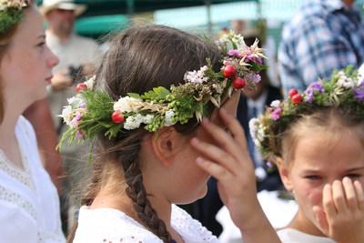 Imprezy kulturalne GOKIS w Kruszynie5