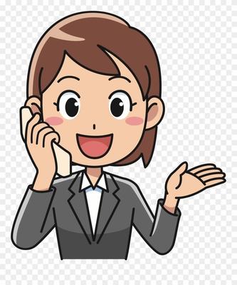 rozmowy telefoniczne 2.jpeg