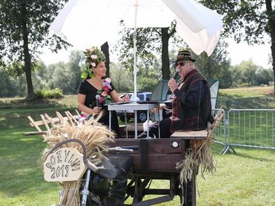 Imprezy kulturalne GOKIS w Kruszynie4