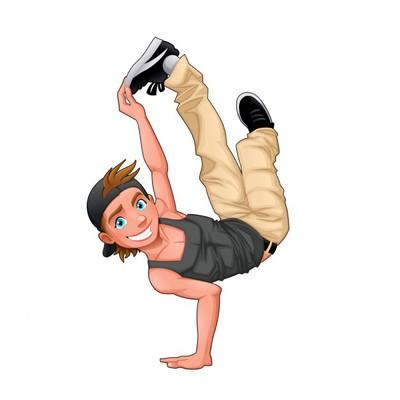 boy-dancing-breakdance_1196-262.jpeg