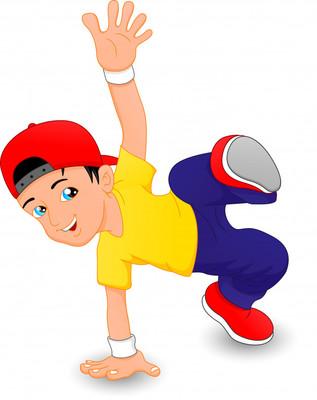 breakdance-boy_70172-21.jpeg