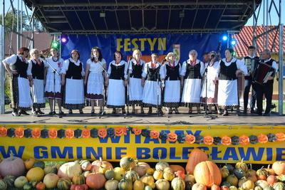 Imprezy kulturalne GOKIS w Kruszynie7