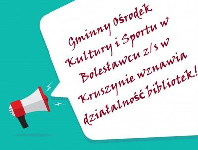 megafon-lub-glosnik-z-dymek-jako-ogloszenie-wiadomosc-wektor-plaski-kreskowka_101884-687.jpeg