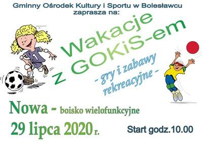 Plakat Nowa 29 lipca.jpeg