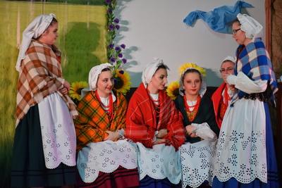 Galeria Imprezy kulturalne