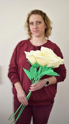 Galeria Marta Markowska