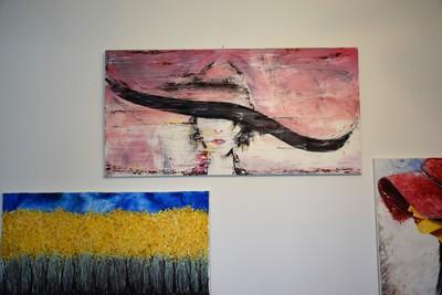Galeria Krzysztof Jakieła