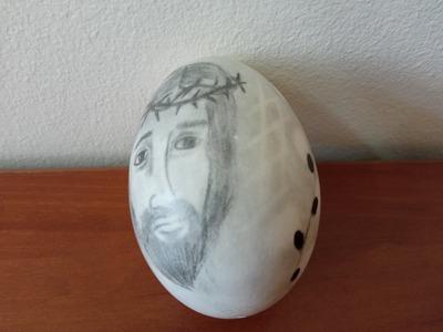 Galeria Najciekawsze Jajko Wielkanocne