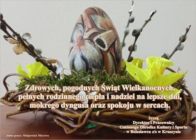 życzenia Wielkanoc.jpeg