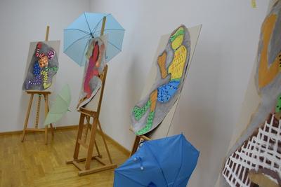 Galeria Wakacje 4