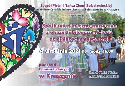 Jubileusz ZPiT Ziemi Bolesławieckiej 45.jpeg