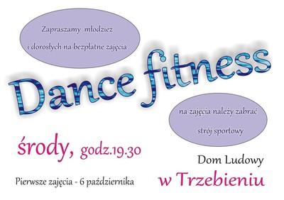 dance fitness Trzebień Maja Trzcinka.jpeg