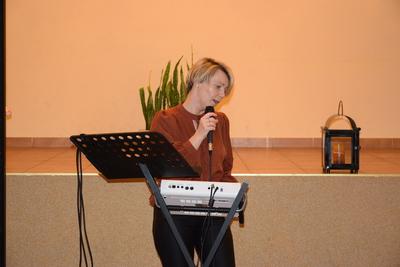 Galeria Koncert w Brzeźniku