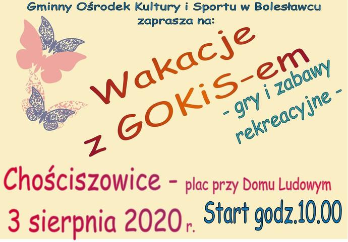 Plakat - Wakacje 2020 Chościszowice.jpeg